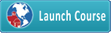 example of the NWS Learning Center launch button